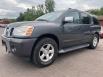 2004 Nissan Pathfinder Armada SE 4WD for Sale in ANOKA, MN