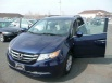 2015 Honda Odyssey EX for Sale in Osseo, MN
