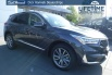 2020 Acura RDX SH-AWD with Technology Package for Sale in Portland, OR