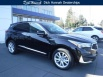 2020 Acura RDX SH-AWD for Sale in Portland, OR