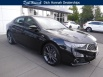 2020 Acura TLX 3.5L SH-AWD with A-SPEC Package for Sale in Portland, OR