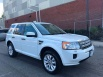2012 Land Rover LR2 HSE for Sale in Paterson, NJ