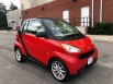 2008 smart fortwo Passion Cabriolet for Sale in Paterson, NJ