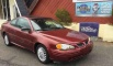2001 Pontiac Grand Am 2dr Coupe SE1 for Sale in Woodbury, NJ