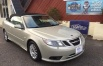 2008 Saab 9-3 2dr Conv for Sale in Woodbury, NJ