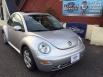 2001 Volkswagen New Beetle GLS Auto for Sale in Woodbury, NJ
