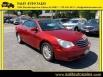 2008 Chrysler Sebring Touring Convertible FWD for Sale in Edison, NJ