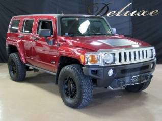 Hummers For Sale >> Used Hummers For Sale In Hatfield Pa Truecar