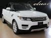 2016 Land Rover Range Rover Sport HSE V6 Diesel for Sale in Linden, NJ