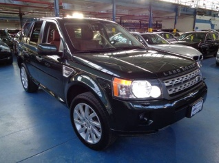 used range rover for sale under 10 000 new upcoming car reviews. Black Bedroom Furniture Sets. Home Design Ideas