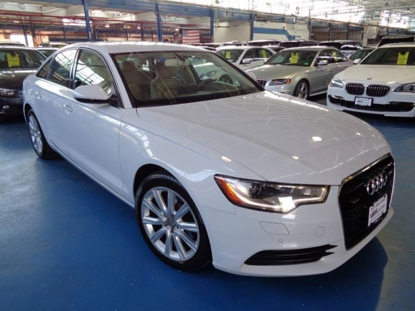 used audi a6 for sale in danbury ct u s news world report. Black Bedroom Furniture Sets. Home Design Ideas