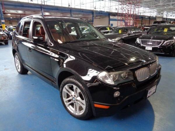 Teterboro Car Dealer >> vml motors | Motorceowall.com