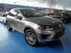 2016 Volkswagen Touareg V6 Lux for Sale in Teterboro, NJ