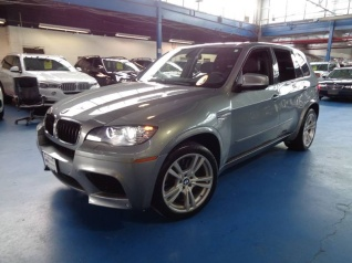 Used Bmw X5 M For Sale Search 153 Used X5 M Listings Truecar