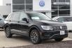 2020 Volkswagen Tiguan 2.0T SE FWD for Sale in Woodbridge, VA