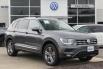 2020 Volkswagen Tiguan 2.0T SEL 4MOTION for Sale in Woodbridge, VA