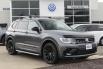 2020 Volkswagen Tiguan 2.0T SE R-Line Black 4MOTION for Sale in Woodbridge, VA
