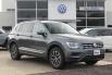 2020 Volkswagen Tiguan 2.0T SE 4MOTION for Sale in Woodbridge, VA