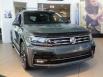 2020 Volkswagen Tiguan 2.0T SEL Premium R-Line 4MOTION for Sale in Woodbridge, VA