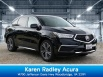 2020 Acura MDX SH-AWD with Technology Package for Sale in Woodbridge, VA