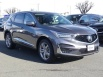 2020 Acura RDX SH-AWD with Advance Package for Sale in Woodbridge, VA