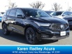 2020 Acura RDX SH-AWD with A-Spec Package for Sale in Woodbridge, VA