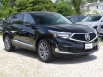 2020 Acura RDX FWD with Technology Package for Sale in Woodbridge, VA