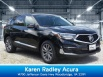 2020 Acura RDX SH-AWD with Technology Package for Sale in Woodbridge, VA