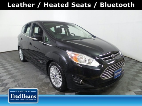 2013 Ford C-Max in Langhorne, PA