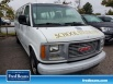 1999 GMC Savana Passenger 3500 LWB for Sale in Langhorne, PA