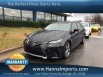 2018 Lexus GS GS 350 RWD for Sale in Raleigh, NC