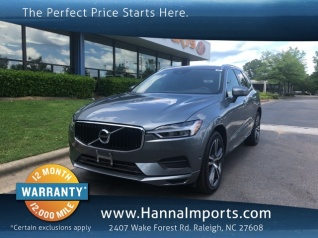 Cars For Sale In Raleigh Nc | Best Upcoming Cars Reviews