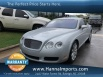 2004 Bentley Continental GT W12 for Sale in Raleigh, NC