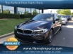2018 BMW 5 Series 530e iPerformance Plug-In Hybrid RWD for Sale in Raleigh, NC