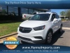 2018 Buick Encore Preferred FWD for Sale in Raleigh, NC