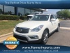 2016 INFINITI QX50 AWD for Sale in Raleigh, NC