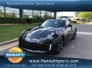 2018 Nissan 370Z Touring Coupe Auto for Sale in Raleigh, NC