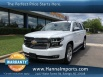 2015 Chevrolet Tahoe LTZ 4WD for Sale in Raleigh, NC