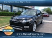 2014 Land Rover Range Rover Sport HSE for Sale in Raleigh, NC