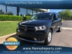 2015 Dodge Durango SXT RWD for Sale in Raleigh, NC