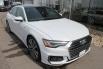 2019 Audi A6 Premium Plus 3.0 for Sale in Fargo, ND