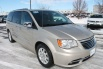2012 Chrysler Town & Country Touring-L for Sale in Fargo, ND