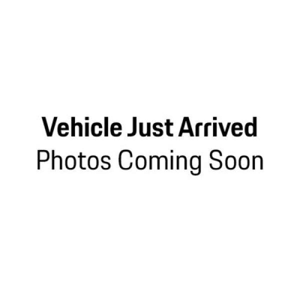 2012 Volkswagen CC R-Line