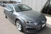 2019 Audi A5 Premium Plus Coupe for Sale in Fargo, ND