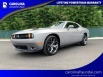 2018 Dodge Challenger SXT Plus RWD Automatic for Sale in High Point, NC