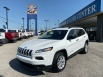 2016 Jeep Cherokee Sport FWD for Sale in Bethany, OK