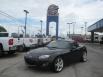 2011 Mazda MX-5 Miata Grand Touring PRHT Automatic for Sale in Bethany, OK