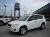 2012 Toyota RAV4 I4 4WD for Sale in Bethany, OK