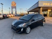 2015 Toyota Prius c Four for Sale in Bethany, OK
