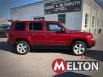 2011 Jeep Patriot Latitude X 4WD for Sale in Claremore, OK